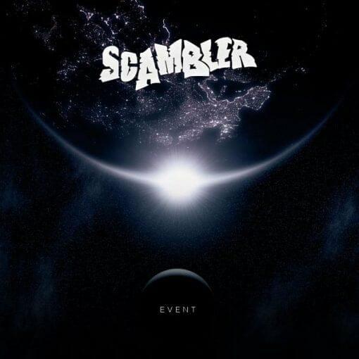 Scambler - Event