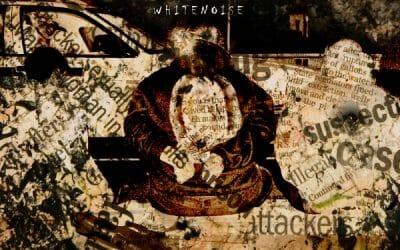 Free industrial rock music download