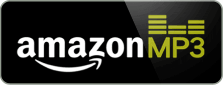 MP3 albums available on Amazon MP3